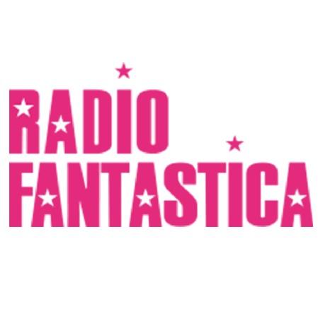 Fantastica Top Class Radio