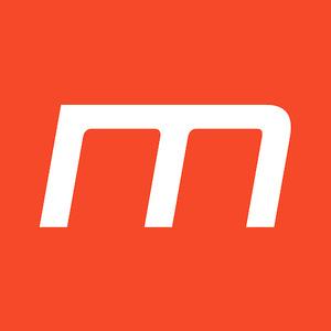 Профиль MultiPlayer.it Канал Tv