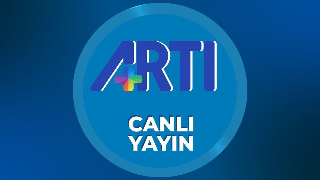 Profilo Arti Tv Canal Tv