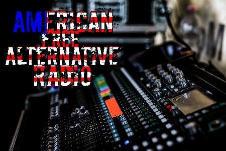 American Free Radio