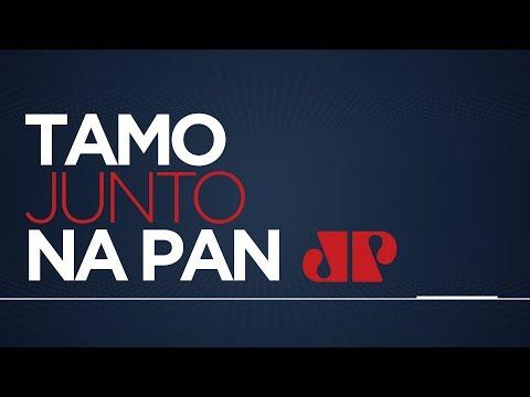 Profilo Radio Jovempan Tv Canale Tv