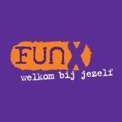 FunXAmsterdam