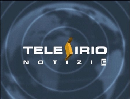 Profil TeleSirio Canal Tv