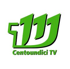 普罗菲洛 Centoundici Tv 卡纳勒电视