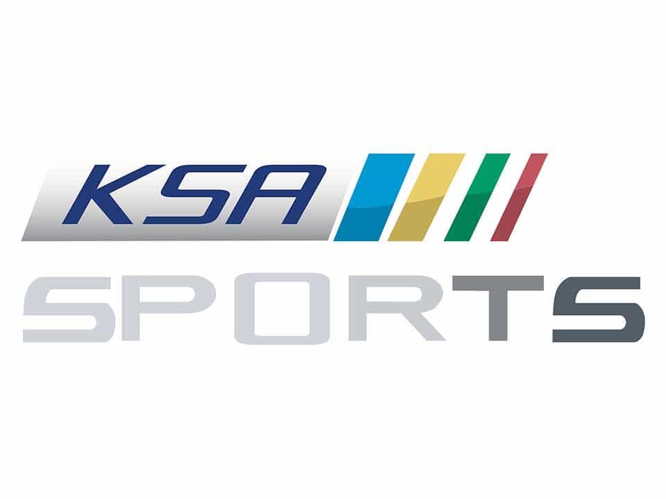 Профиль KSA Sports Канал Tv