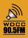 WDCC 90.5 Radio
