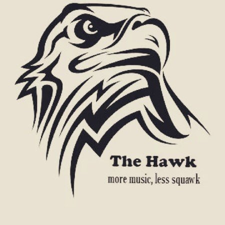 The Hawk FM