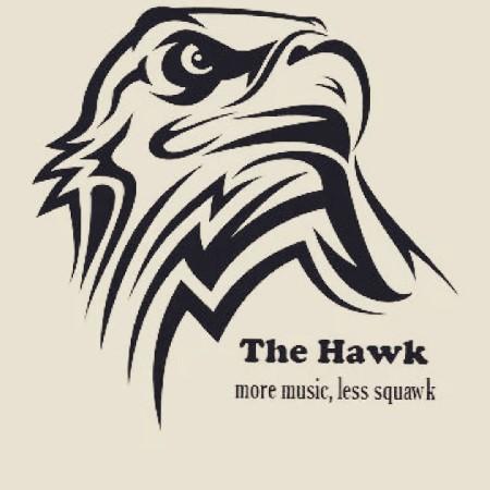 The Hawk FM