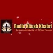 RadioKhushkhabri