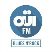 OÜI FM Blues\'N\'Rock