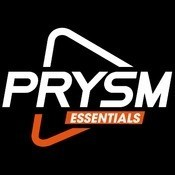 Prysm Essentials