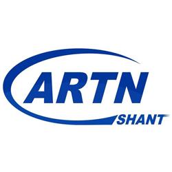 Profilo ARTN TV Canal Tv