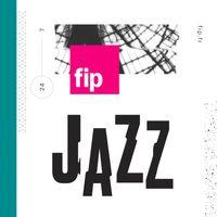 FIP Jazz Radio