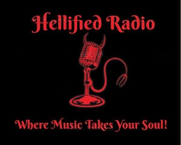 Profilo Hellified Radio Canale Tv