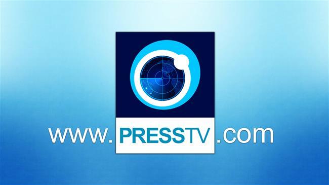 Profilo Press Tv Canale Tv