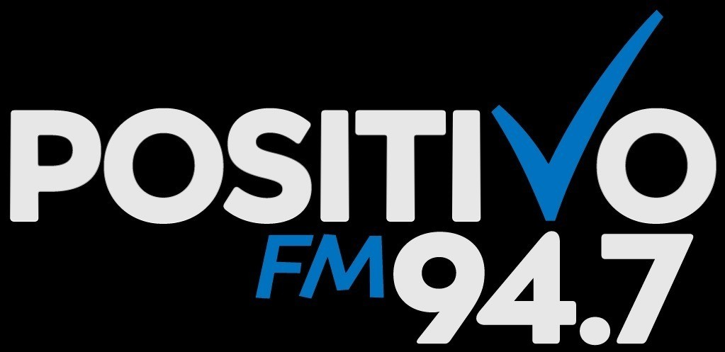 Positivo FM 94.7