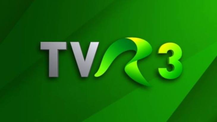 Profilo TVR 3 Canale Tv