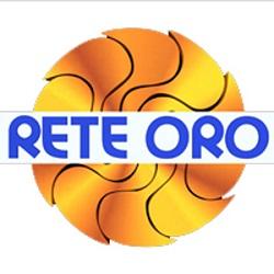 Profilo Rete Oro HD Canal Tv