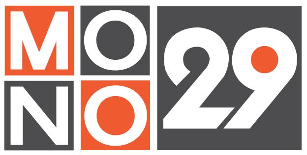 Profilo Mono 29 Tv Canale Tv