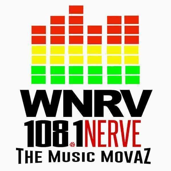 NerveDJs Radio