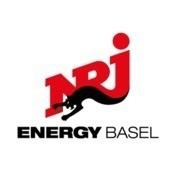 ENERGYBasel