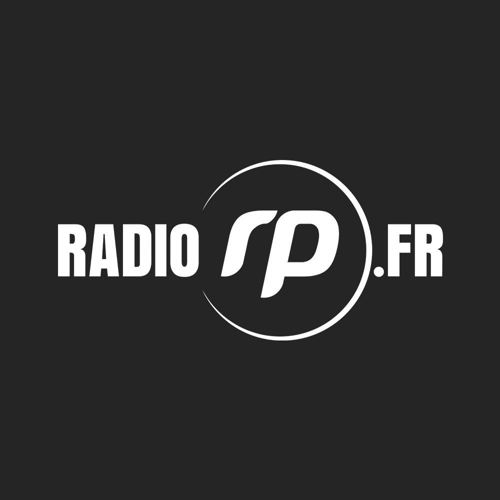 Radiorp.fr