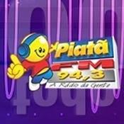 PiatáFM