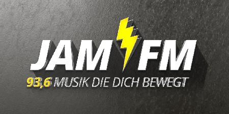 96.3 Jam FM