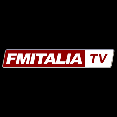Profil FM Italia Tv Kanal Tv