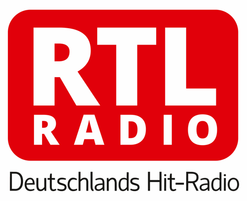 普罗菲洛 Rtl Radio Lux 卡纳勒电视
