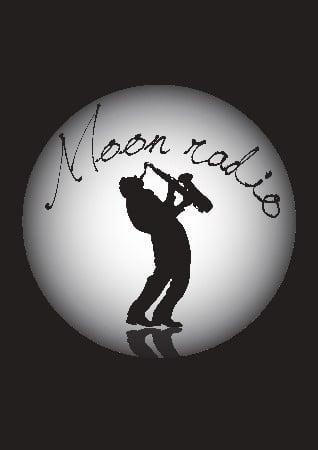 Profil MoonRadio Italia Kanal Tv