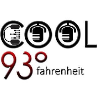 COOLfahrenheit 93