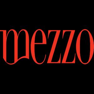 Profilo Mezzo Tv Canal Tv