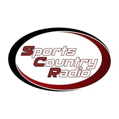 Sports Country Radio