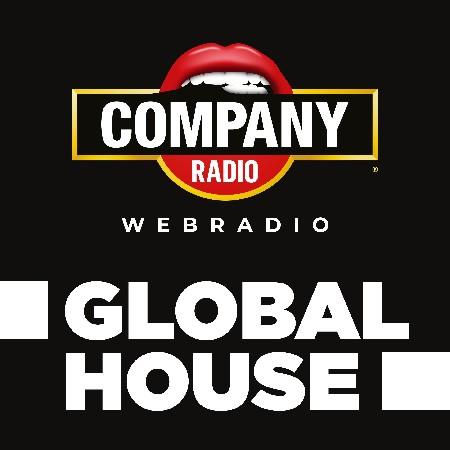 Profilo Radio Company Global House Canal Tv
