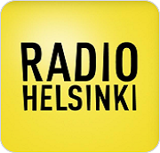 Classic Radio - Helsinki