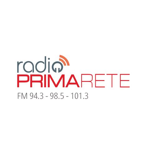 Radio Prima Rete Pesaro
