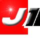 J1 Radio - J1 Gold