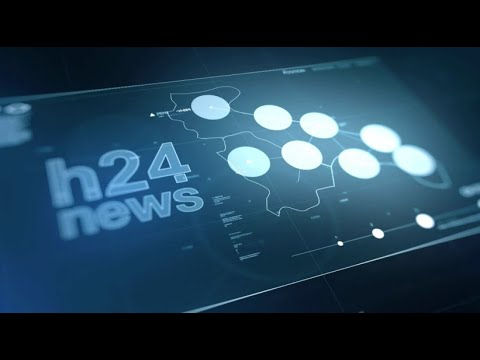 Profilo TRM h24 Canale Tv