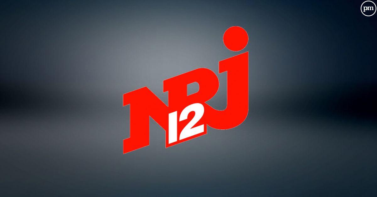 Профиль NRJ 12 TV Канал Tv