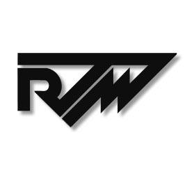 Profilo RTM TV Radio TV Canale Tv