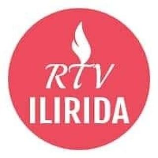 Profil RTV Ilirida Canal Tv