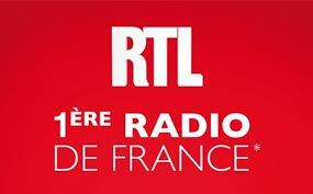 RTL Radio FM
