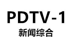 Profile Pingtu TV 1 Tv Channels