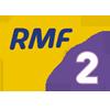 RMF 2 Pop