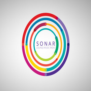Sonar Lounge Music Radio