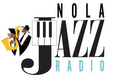 NOLA Jazz Radio