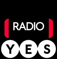 Профиль Radio Yes TV Канал Tv