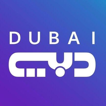 Profil Dubai Tv Kanal Tv