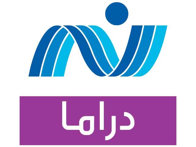 Profilo Nile Drama tv Canale Tv